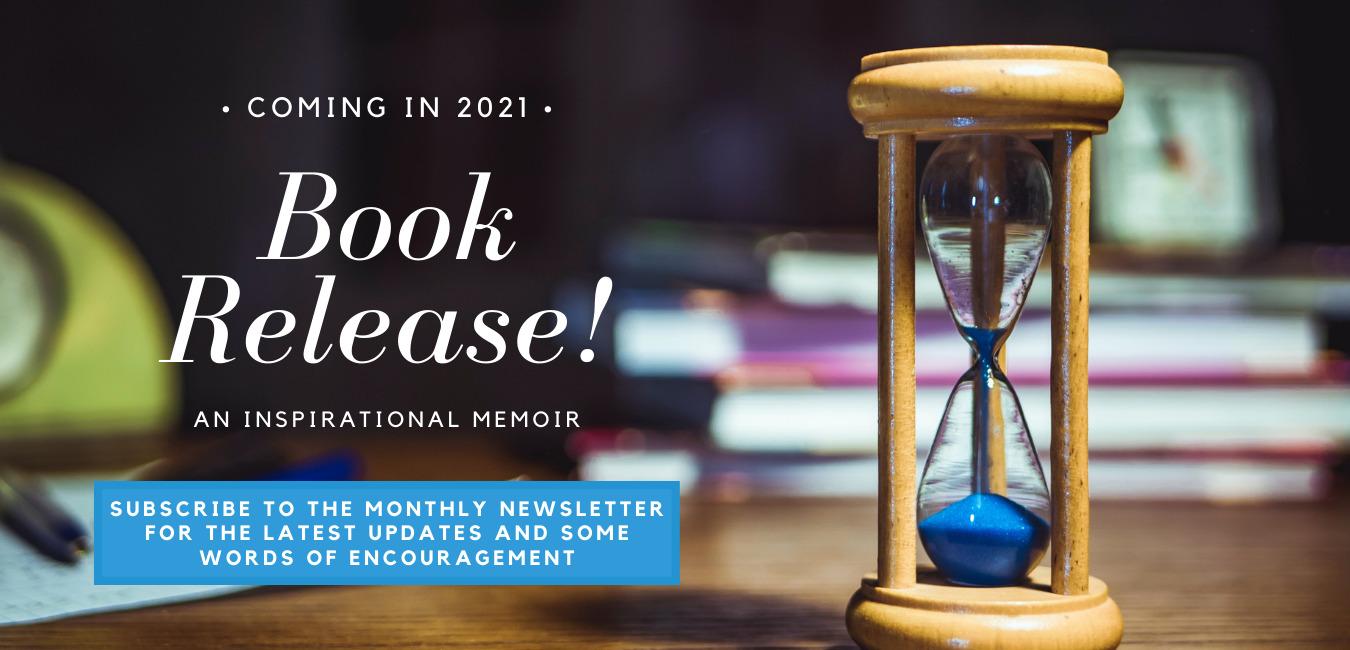 Heidi Kinney Newsletter Link